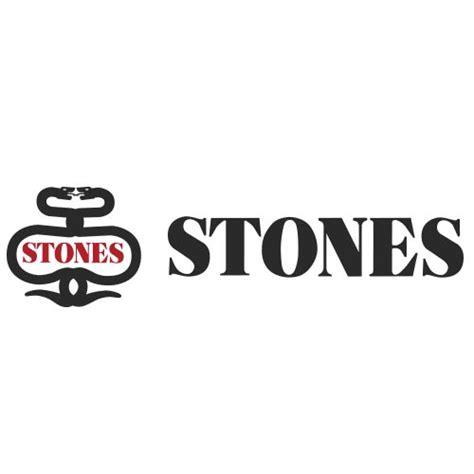 stones mobili stones logo sarracino mobili sarracino mobili