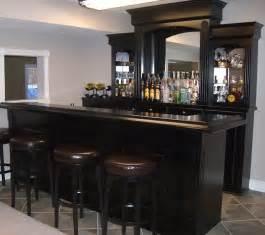 bar counter design images build home bar design ideas