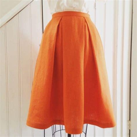1000 ideas about box pleats on pleated skirt