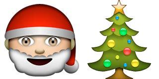 guess up emoji christmas game solver