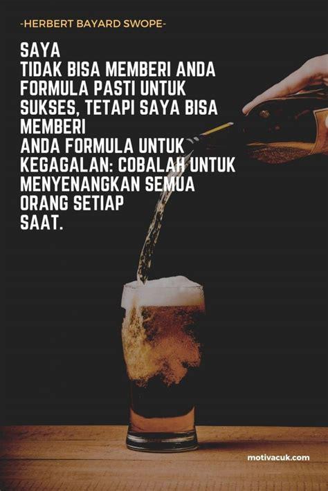 kata kata bijak kehidupan singkat tentang kesuksesan