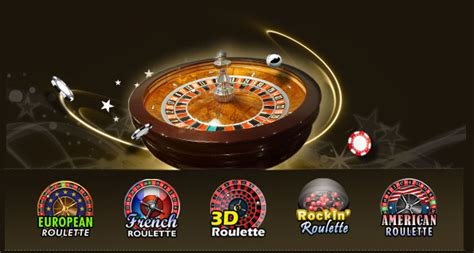 How To Win Big Money On Roulette - play online roulette at casino on net
