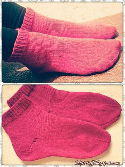 best knitting needles for socks 10 best knitted socks on 2 needles images on