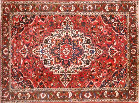 rugs of the world ta fl rugs of the world mashad heirloom rug cleaning jacksonville fl area rug cleaning