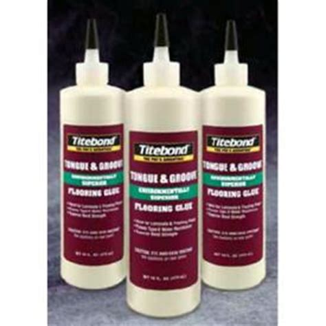 hardwood floor glue mohawk hardwood tongue groove adhesive flooring