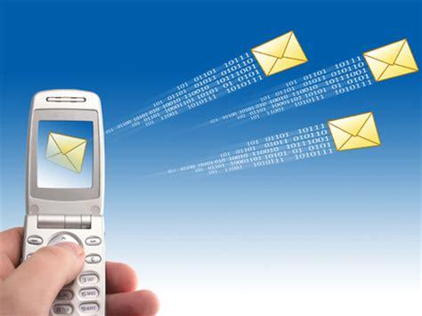 mensaje a celulares de el salvador 191 como enviar mensajes de texto gratis reparaci 243 n de