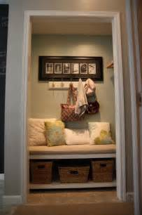 inspiration design board closet mudrooms this lovely home