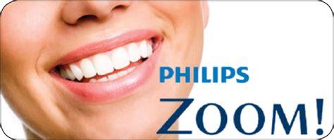 teeth whitening west los angeles calabasas dental group