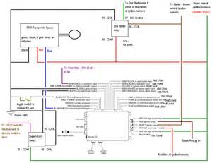 viper 5704v remote start diagram viper get free image about wiring diagram