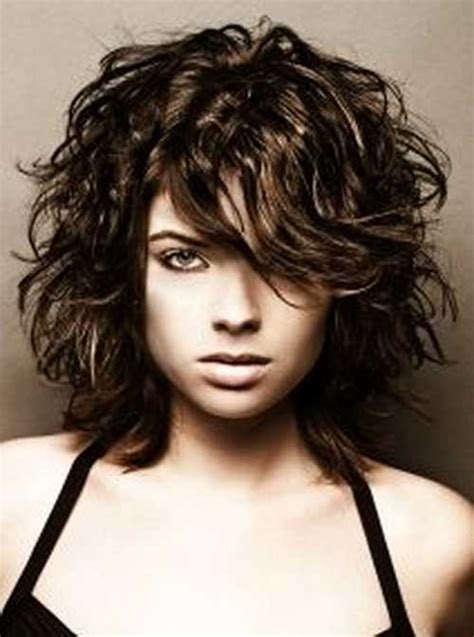 semi short hairstyles for curly hair 20 very short curly hair short hairstyles 2017 2018
