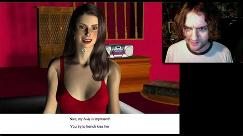date ariane visual novel play the real game date ariane simulator game newhairstylesformen2014 com