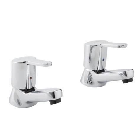 hr bathroom taps francis pegler araya bathroom taps basin bath