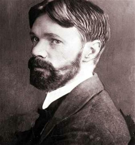 d h lawrence and d h lawrence ebooks in pdf format from ebooks library com