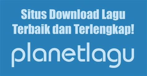 download mp3 coldplay lengkap situs download lagu mp3 gratis dan lengkap planetlagu
