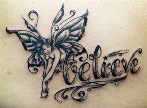 believe word tattoo designs tattoos tattoos design page 2