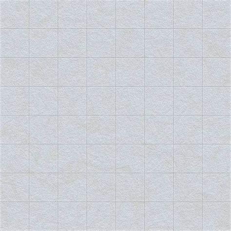 fliesen bildburg - Fliese Textur
