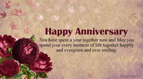 Islamic Wedding Anniversary Wishes for Sister, Brother, Wife