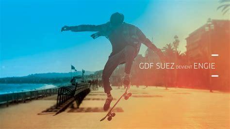 si鑒e gdf suez 78 images about gdf suez devient engie gdf suez becomes