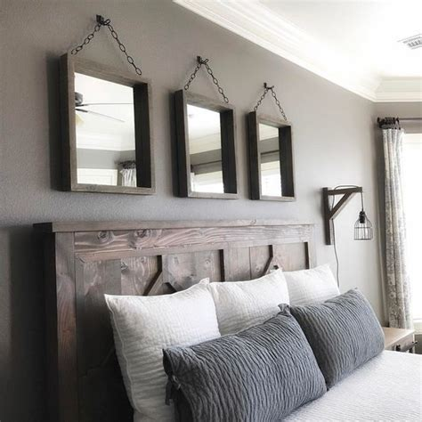 Master Bedroom Mirror Ideas 25 Best Ideas About Bedroom Mirrors On White