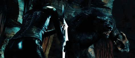 film like underworld underworld awakening movie review