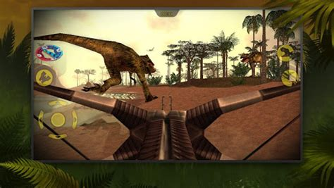 carnivores dinosaur hd apk carnivores dinosaur hd apk 1 7 5 only apk file for android