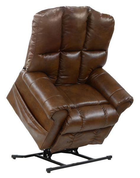 Recliner Lift Chairs by Motion Chairs And Recliners Stallworth Power Lift Lay
