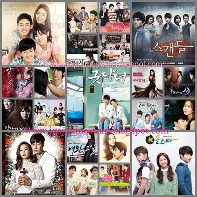 list drama korea 2015 terbaru tiap bulan artis korea list blognya iga prameswari preview sinopsis drama korea