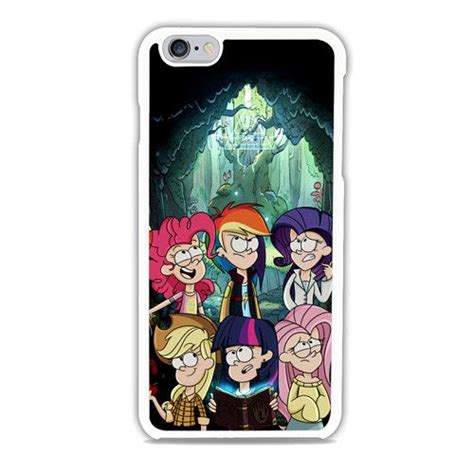 Gravity Iphone welcome to gravity falls iphone 6 gravity falls
