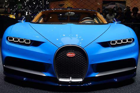 bugatti lamborghini ferrari geneva motor show 2016 new cars from lamborghini