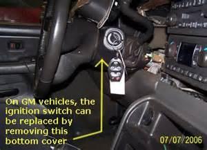 check engine light codes 1999 chevy blazer 4 3l engine