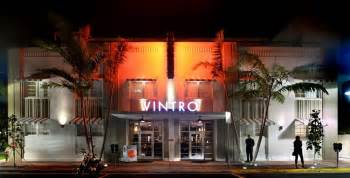 Book Vintro Hotel South Beach Curio Collection By Hilton Hotels With Kitchen In Miami