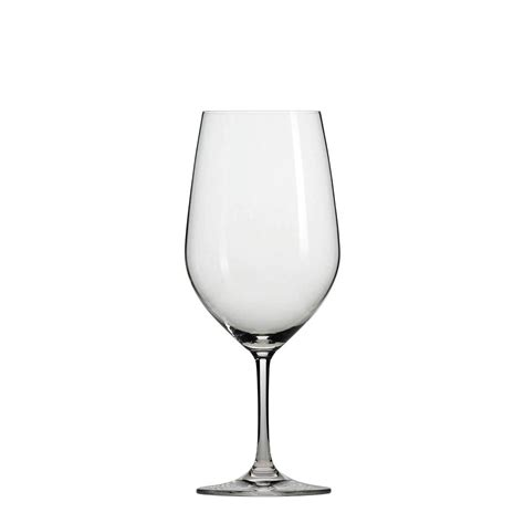 stemless martini glasses with chilling bowls 100 stemless martini glasses with chilling bowls