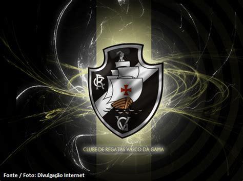 forum vasco vasco por que 233 o clube mais odiado do brasil veja as
