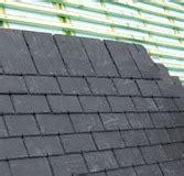 leien schilderen leien dak renoveren met natuurleien bel ons voor de