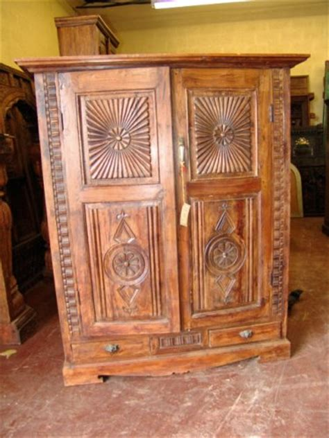 Small Armoire For Tv by Small Tv Armoire India Furniture Antique Armoire Tv