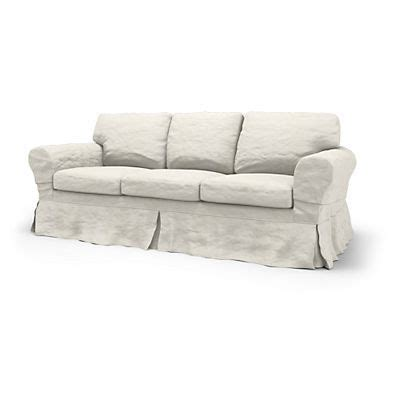 loose sofa covers ikea best 25 ikea couch covers ideas on pinterest cushions