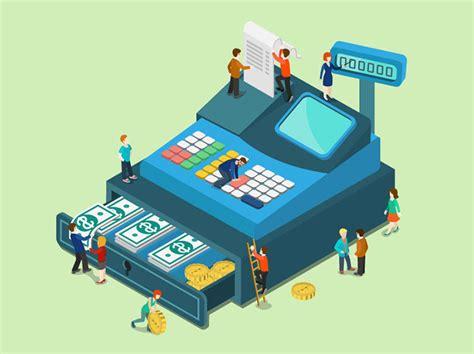 banca piu conveniente per aprire un conto findomestic banca 232 la scelta migliore