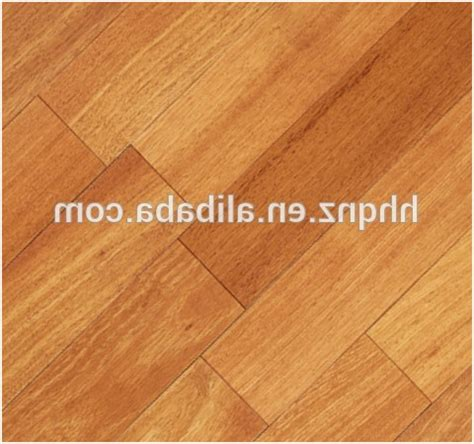 types of hardwood suppliers tips and tricks pickndecor