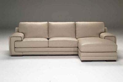 natuzzi möbel natuzzi v277 dallas sectional sofa italy