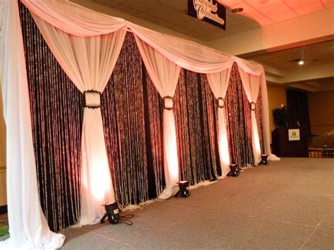 backdrop design for beauty pageant 17 best images about beauty pageants on pinterest head