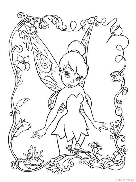 Poster Gambaran Princes v 237 la zvonilka omalov 225 nky i creative cz inspirace