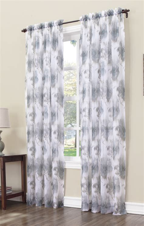 sheer plum curtains allessio crushed sheer panel plum lichtenberg view