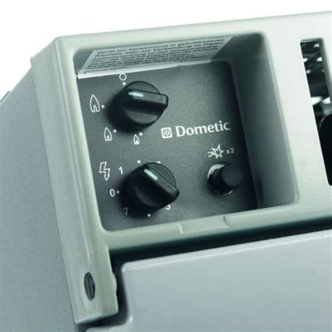 lada portatile waeco dometic combicool rc 1200 egp test absorber