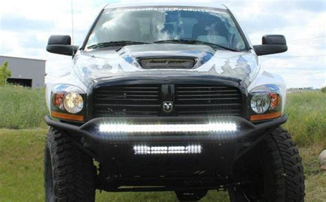 dodge 3500 front bumper find ram 2500 bumpers at add offroad