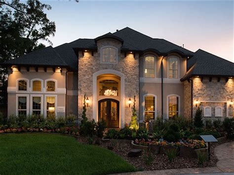 buy house in houston luxury homes for sale in katy tx house decor ideas