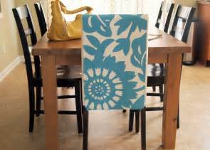 Custom Dining Room Chair Covers chair covers design with foxy chair slipcovers pottery barn and chair