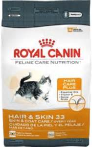 Royal Canin And Baby Cat Repack 1 Kg royal canin puss n goods