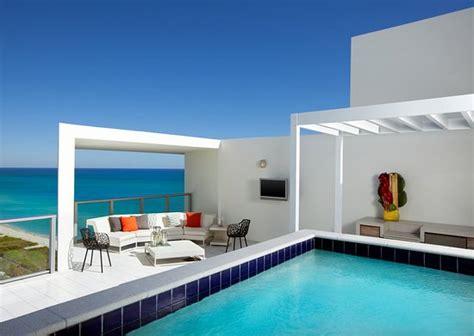 w south beach miami beach fl hotel reviews tripadvisor w south beach updated 2017 prices hotel reviews miami