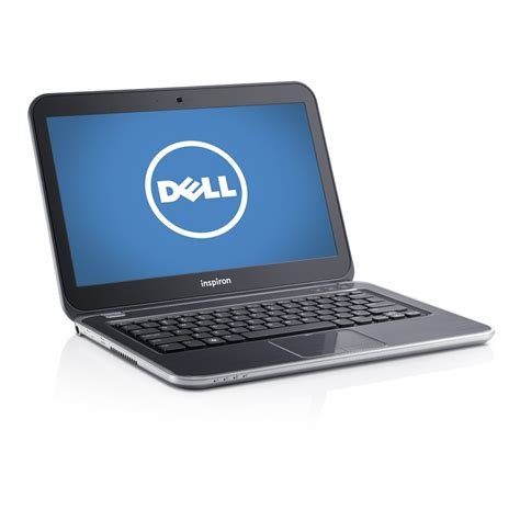 13 Inch Laptop dell inspiron 13z 13 inch laptop image 5 the tech journal