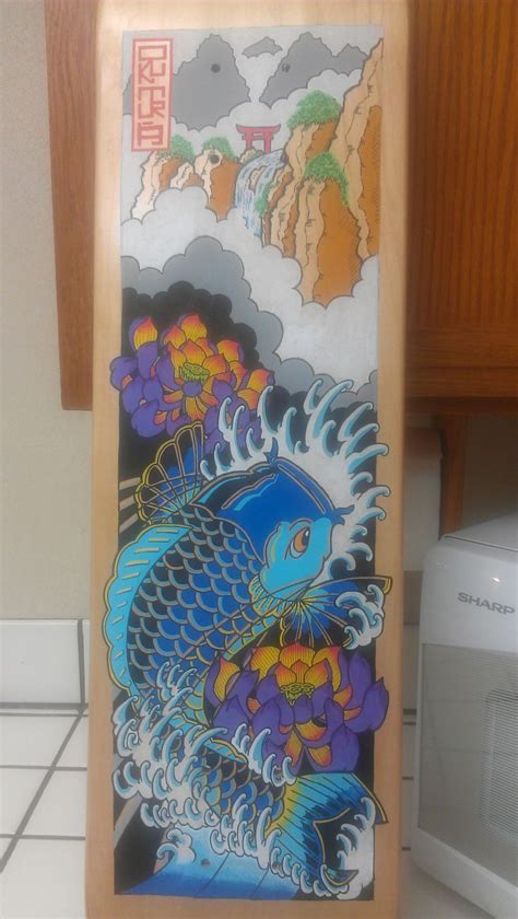 tattoo paint pen 70 best images about skateboards on pinterest
